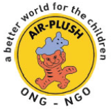 http://airplush.org