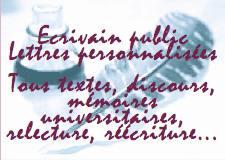 http://ecrivain-public-lettre-personnalisee.com